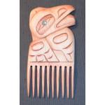 Raven Comb